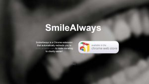 SmileAlways