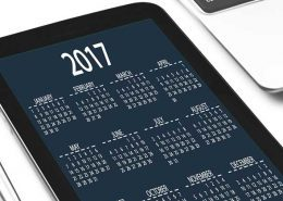 Nonprofit Content Calendar Creation the Easy Way