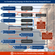 Is crowdfunding right for your nonprofit cause - infographic