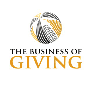 Business of Giving