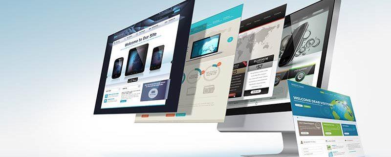 Website Platforms for Nonprofits