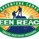 TRAC Camas - Camps for Foster Kids