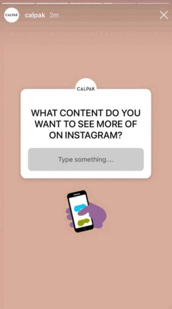 Instagram Stories for Nonprofits: Why and How to Use Them