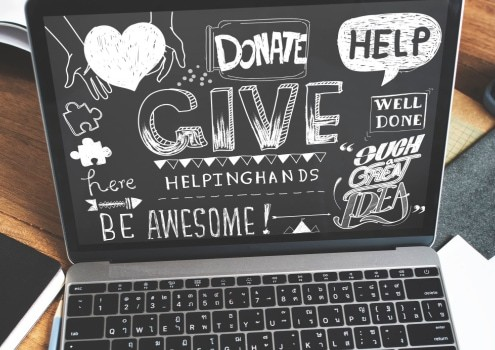 #GivingTuesday header