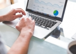 Google Analytics for nonprofit websites