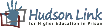 Hudson Link for Higher Education