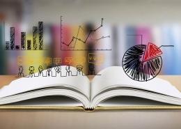 Storytelling for Nonprofit Grants