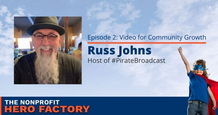 NPHF Guest Card - Ep2 - Russ Johns