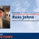 NPHF Guest Card - Ep2 - Russ Johns