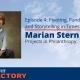 NPHF Guest Card - Ep4 - Marian Stern