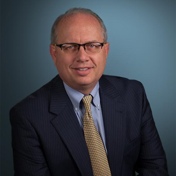 Michael Panas