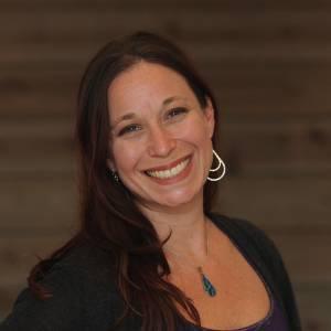 Dr. Beth Karlin
