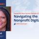 EP27 - Elizabeth Ngonzi - Featured